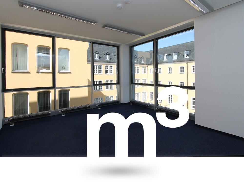 Loft Büro in Brühl Kölner Umland zum mieten 2390 | Larbig & Mortag