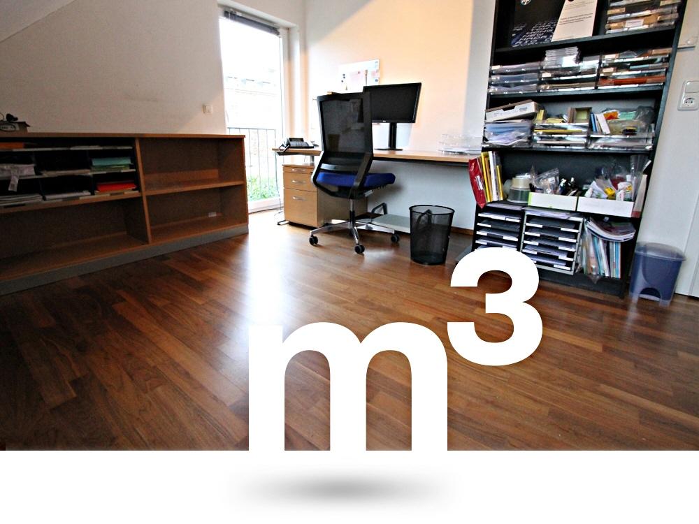 Büro Praxis in Bergisch Gladbach Bergisch Gladbach zum mieten 25464 | Larbig & Mortag