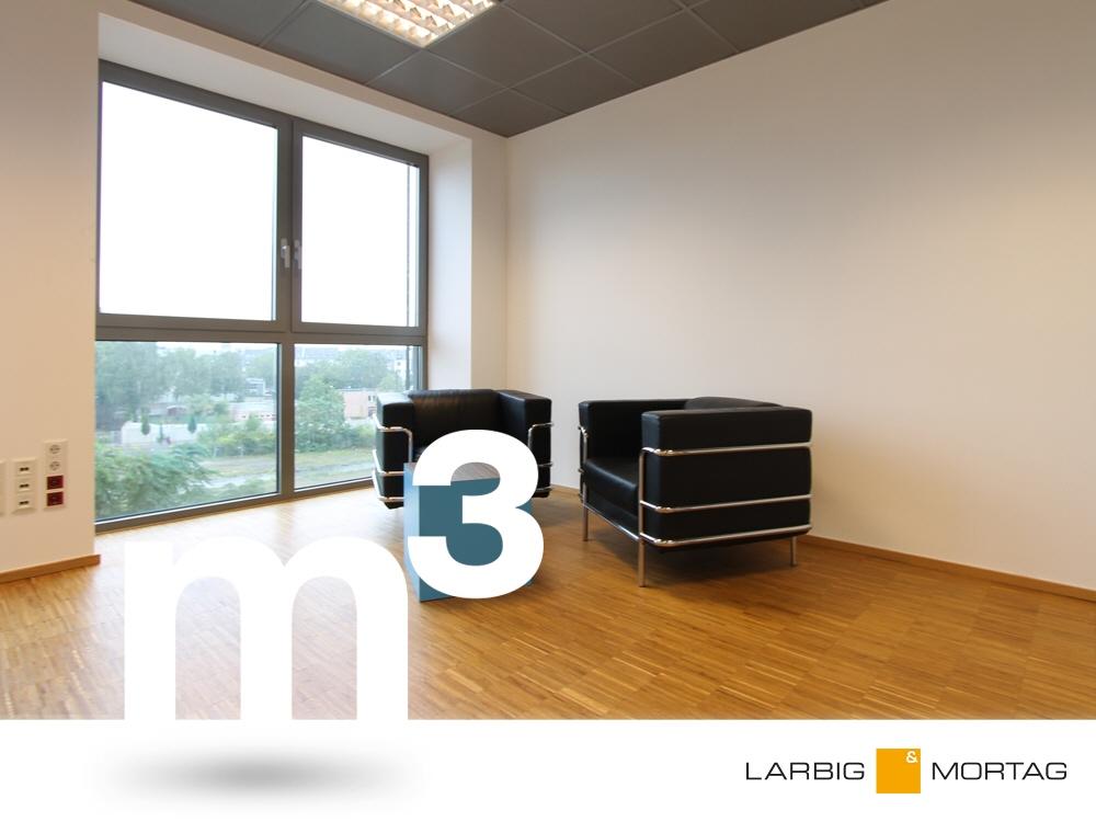 Loft Büro in Köln Mülheim zum mieten 1560 | Larbig & Mortag
