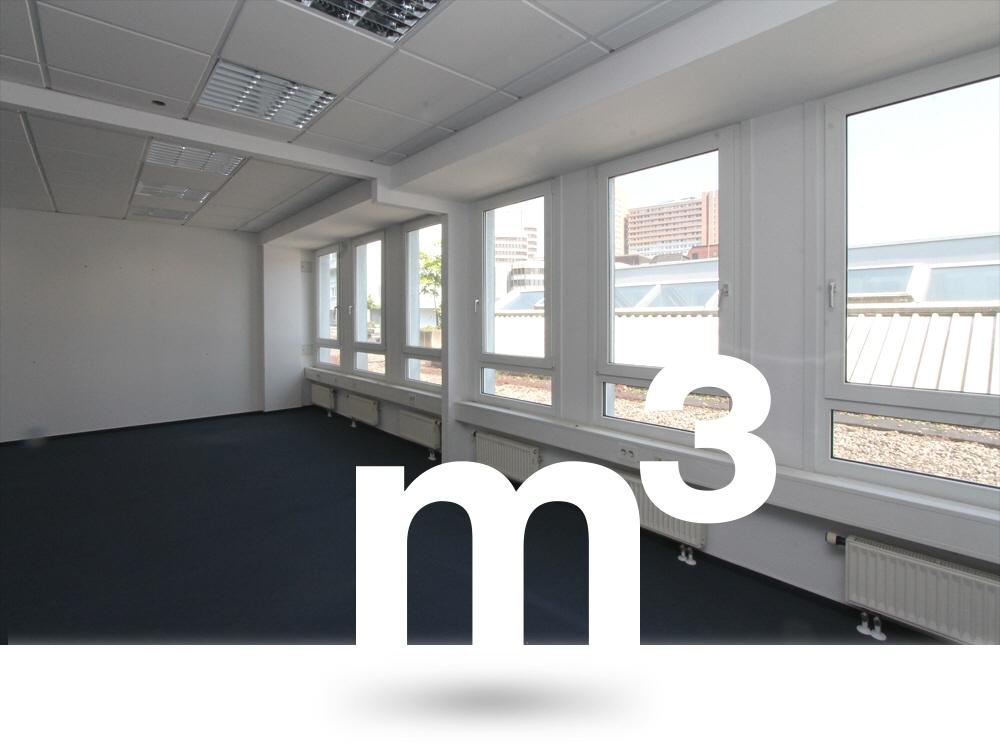 Büro Praxis in Köln Sülz zum mieten 2240 | Larbig & Mortag