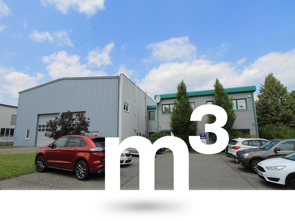 Investment in Troisdorf Kölner Umland zum kaufen 27769 | Larbig & Mortag