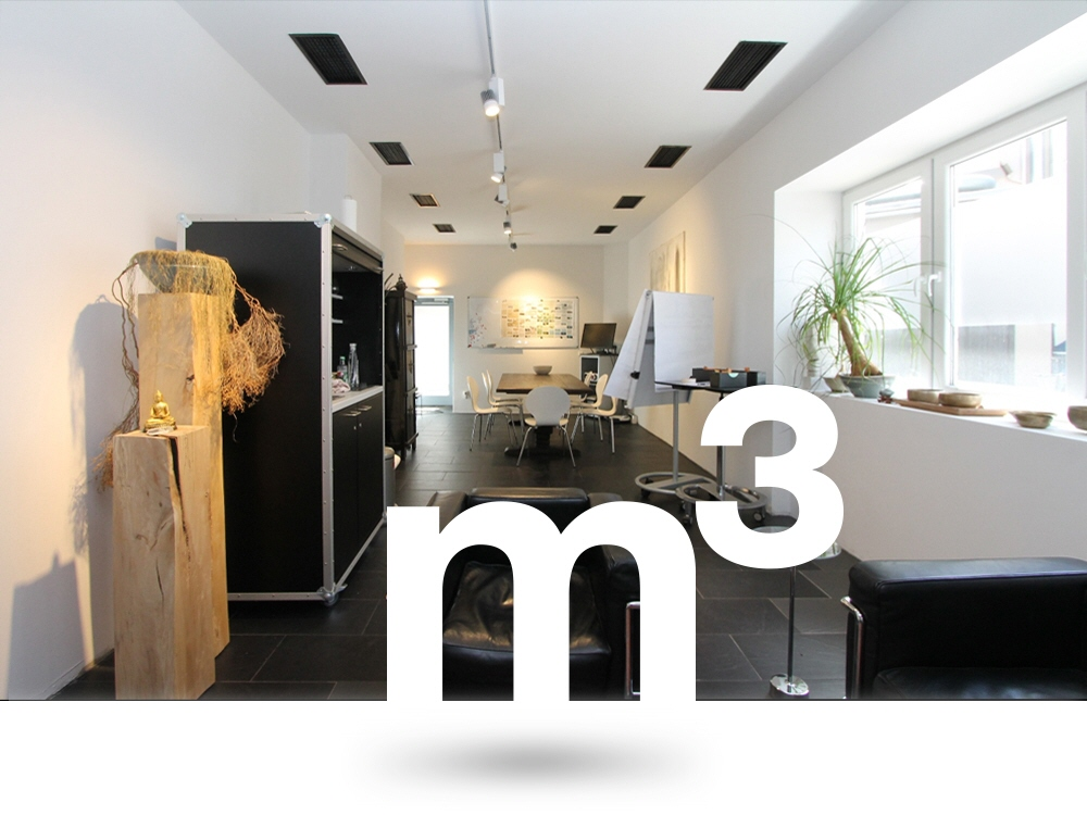 Büro Praxis in Köln Neustadt Nord zum mieten 3644 | Larbig & Mortag