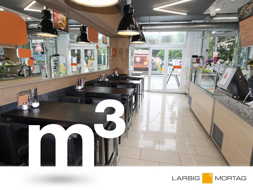 Gastronomie in Köln Neustadt Süd zum mieten 26376 | Larbig & Mortag