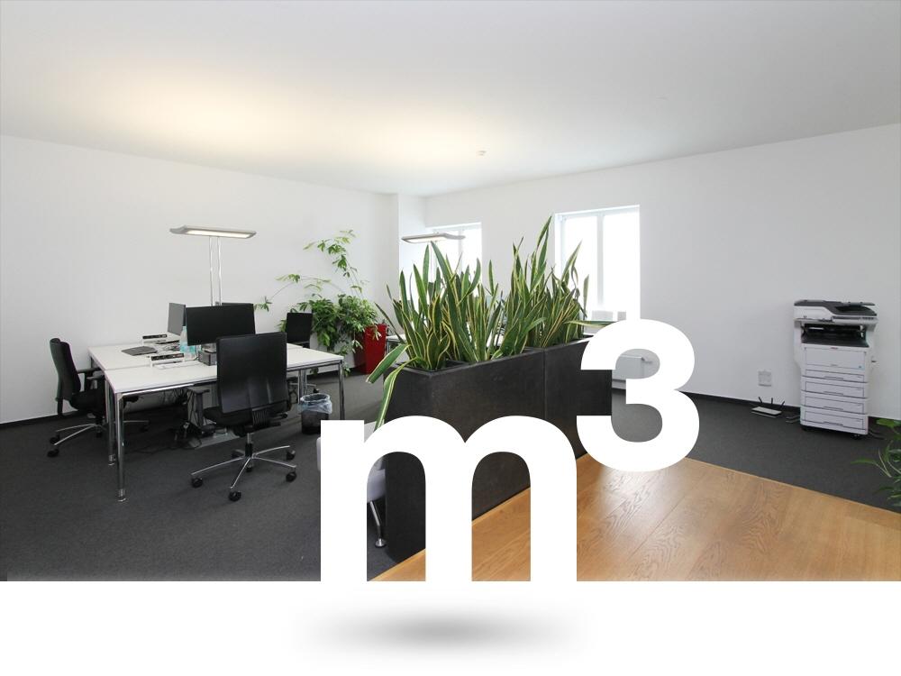 Büro Praxis in Köln Altstadt Nord zum mieten 27770 | Larbig & Mortag