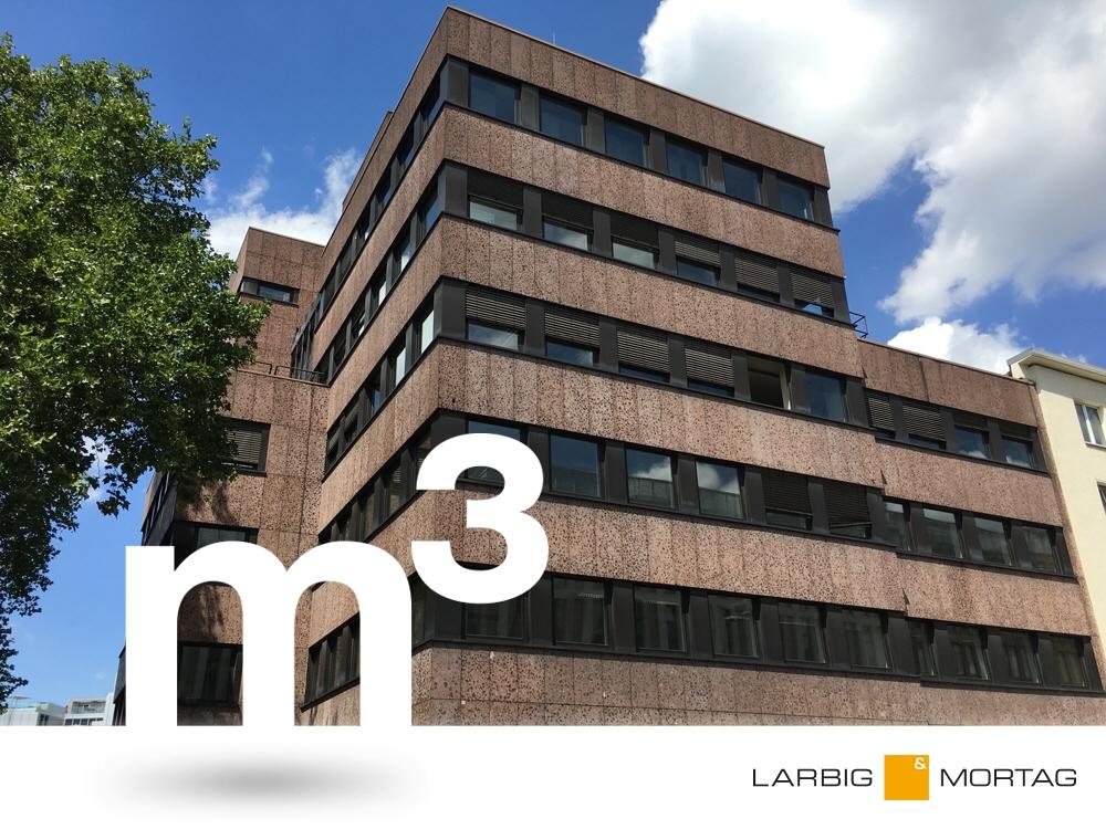 in Köln Neustadt Süd zum mieten 26154 | Larbig & Mortag