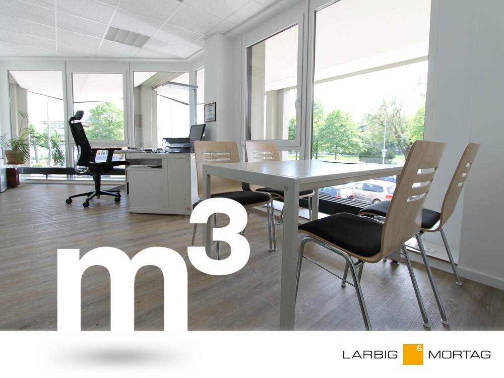 Büro in Köln Neustadt Nord zum mieten 2158 | Larbig & Mortag