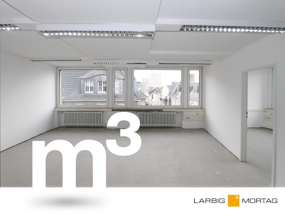 in Bonn Zentrum zum mieten 4176 | Larbig & Mortag