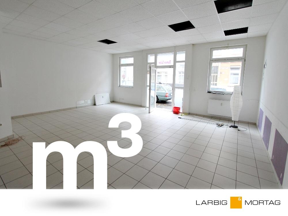 in Köln Nippes zum mieten 22240 | Larbig & Mortag