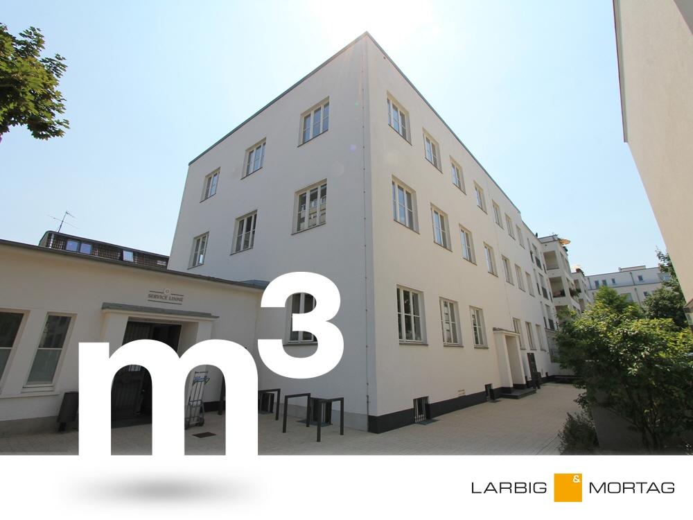 Büro in Köln Braunsfeld zum mieten 27886 | Larbig & Mortag