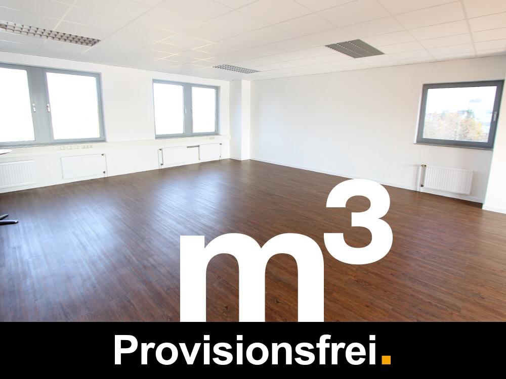 Büro in Köln Müngersdorf zum mieten 1665 | Larbig & Mortag