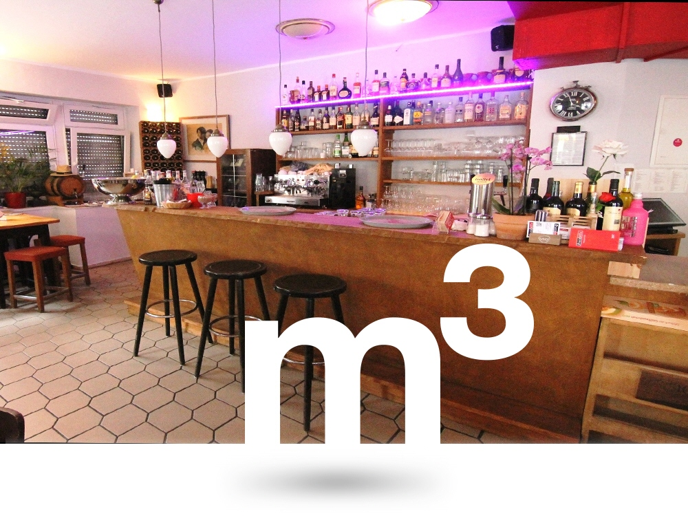 Gastronomie in Köln Neustadt Süd zum mieten 26428 | Larbig & Mortag