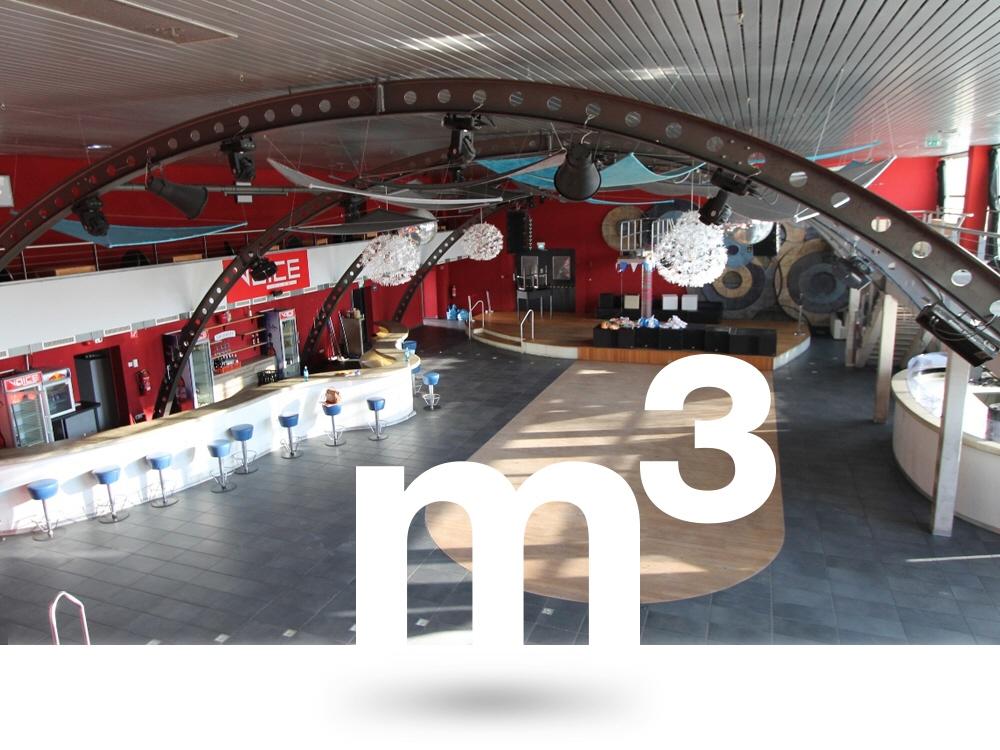 Laden in Bad Honnef Bad Godesberg zum mieten 27388 | Larbig & Mortag