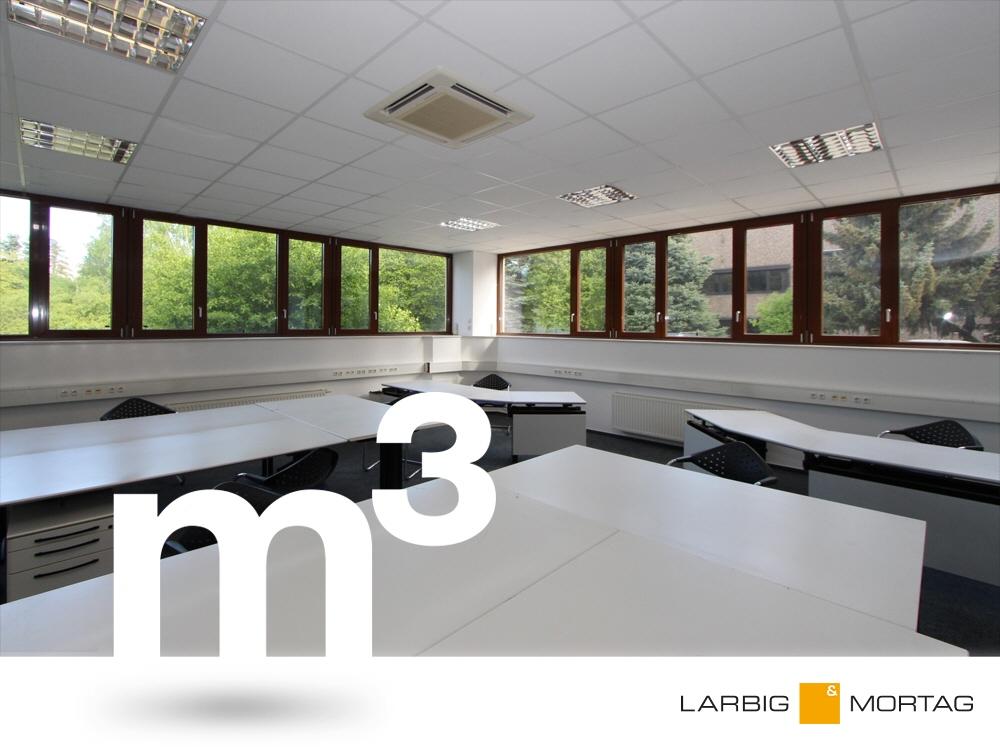 Loft Büro in Meckenheim Bonner Umland zum mieten 27594 | Larbig & Mortag