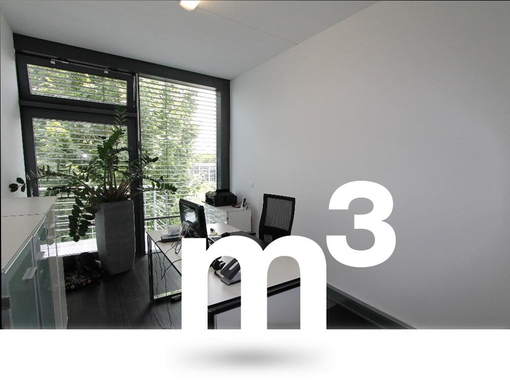 Loft Büro in Köln Zollstock zum mieten 21345 | Larbig & Mortag