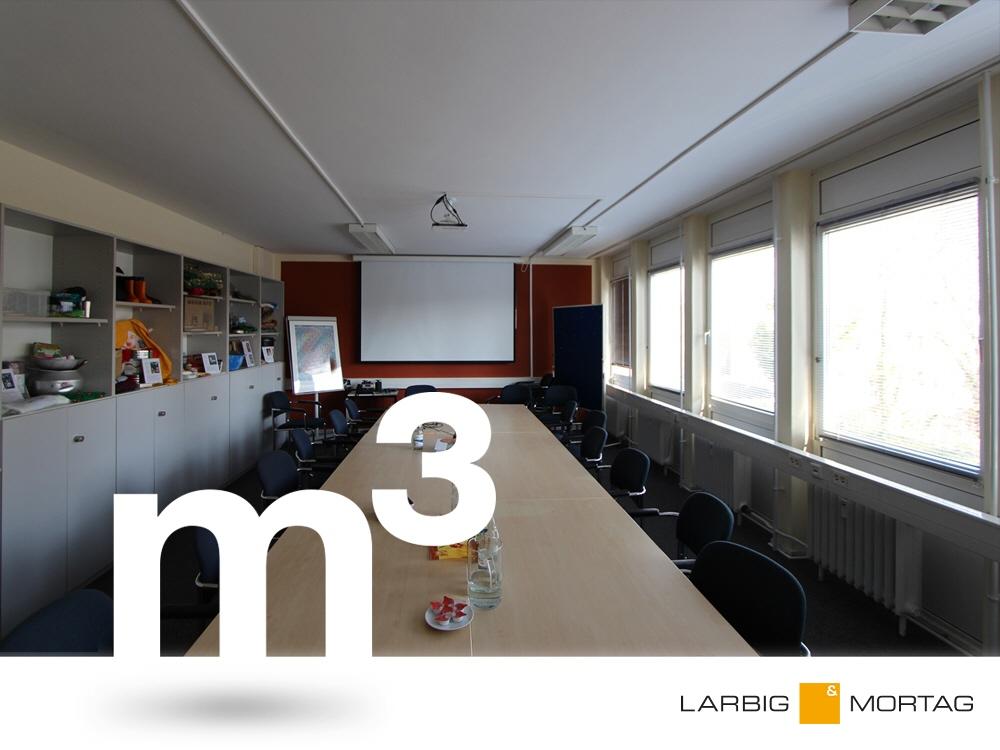 in Bonn Friesdorf zum mieten 27551 | Larbig & Mortag