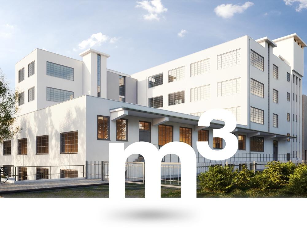 Sidol-Lofts Loft Büro in Köln Braunsfeld zum mieten 3535 | Larbig & Mortag