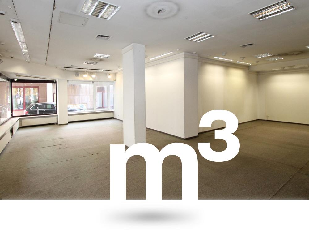 Laden Büro in Bonn Bonn zum mieten 27969 | Larbig & Mortag