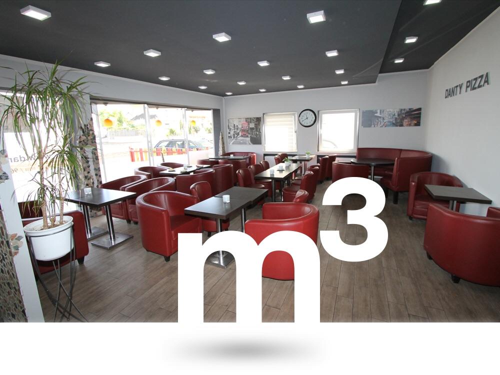 Gastronomie in Köln Weiden zum mieten 27953 | Larbig & Mortag
