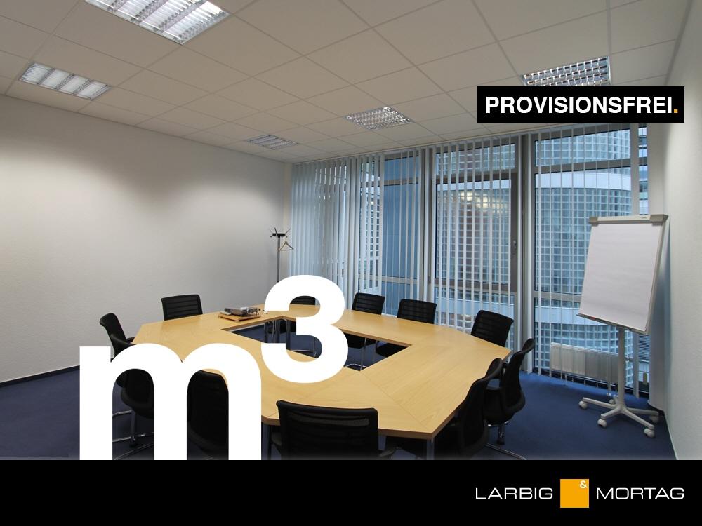 Büro in Bonn Castell zum mieten 10162 | Larbig & Mortag