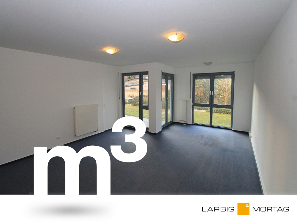Praxis in Bonn Zentrum zum mieten 28016 | Larbig & Mortag