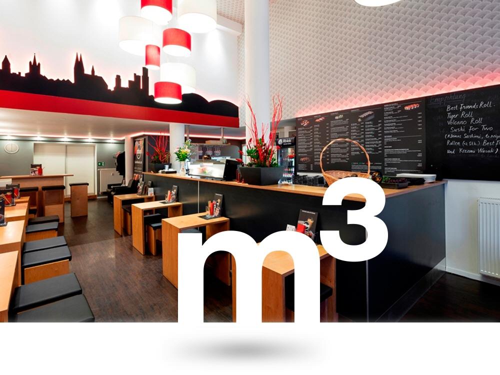 Gastronomie in Köln Ehrenfeld zum mieten 28007 | Larbig & Mortag