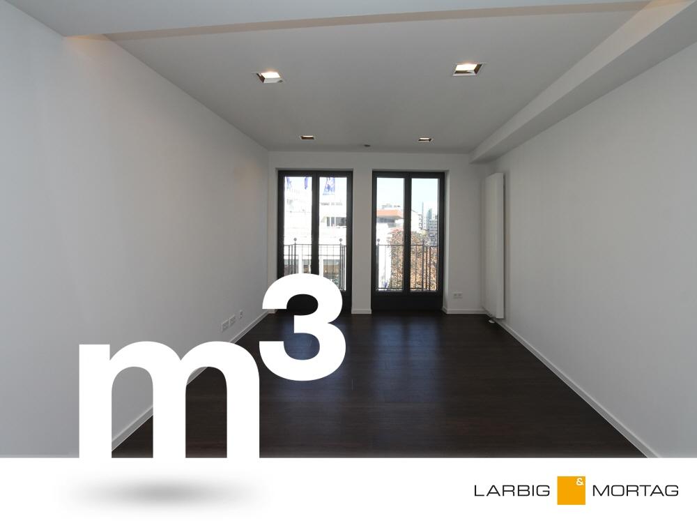 Büro in Köln Altstadt Nord zum mieten 21605 | Larbig & Mortag