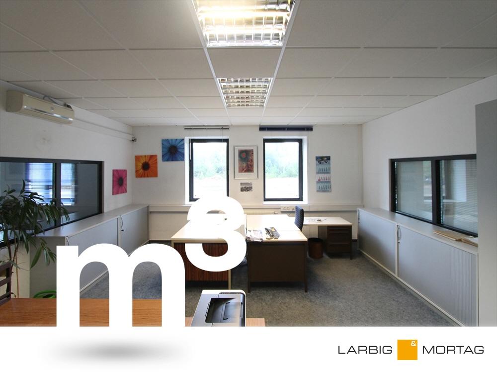 Büro in Meckenheim Bonner Umland zum mieten 27913 | Larbig & Mortag