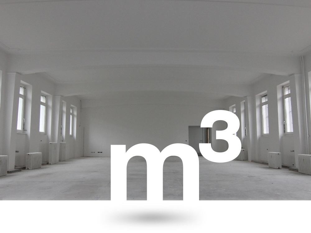 Loft in Köln Deutz zum mieten 26518 | Larbig & Mortag
