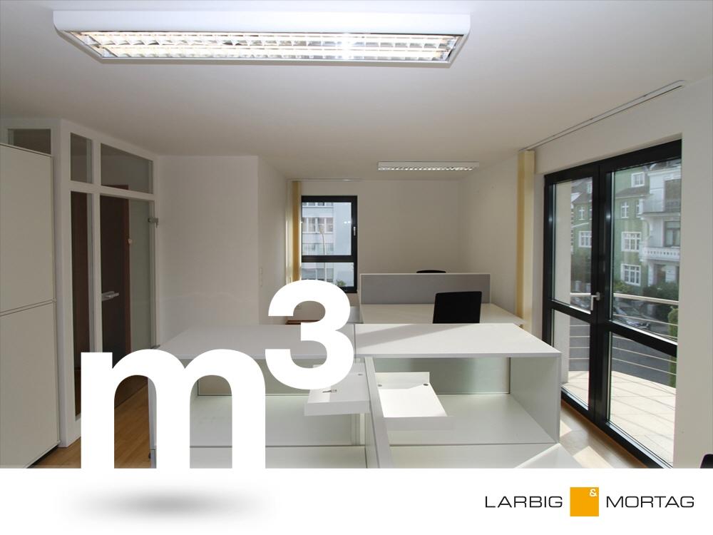 Büro in Bonn  zum mieten 23324 | Larbig & Mortag