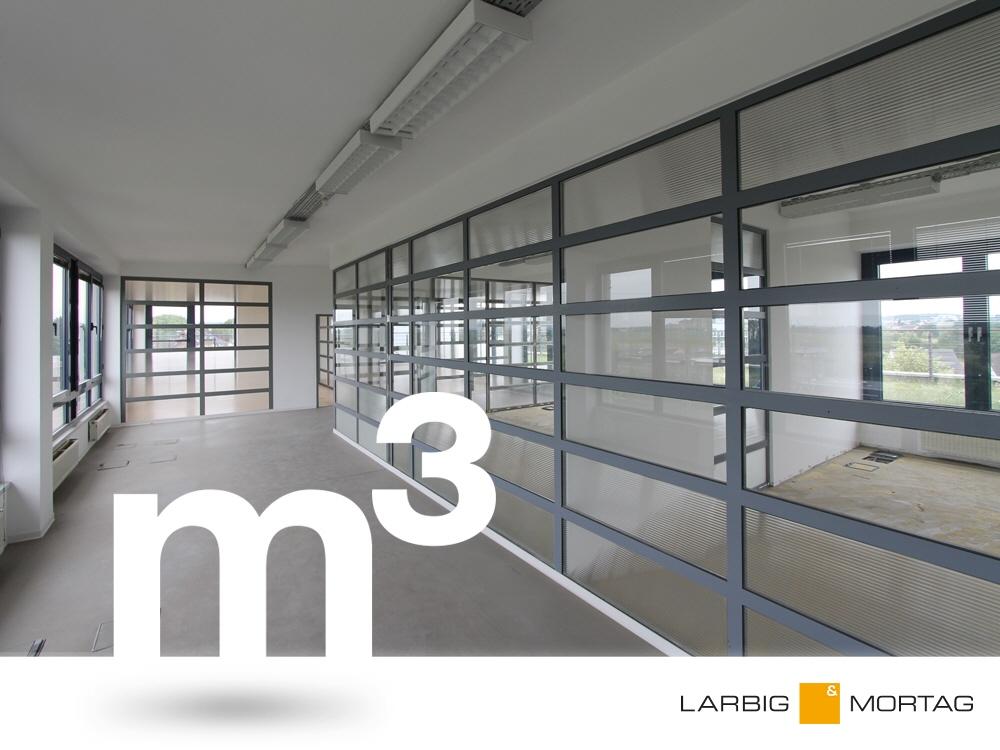 Loft Laden Halle - Lager Büro in Hürth Hürth zum mieten 26371 | Larbig & Mortag