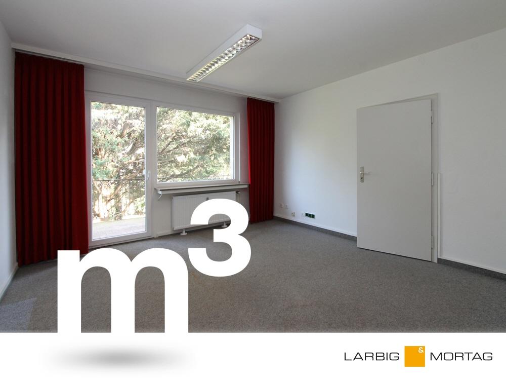 Büro in Köln Lindenthal zum mieten 3183 | Larbig & Mortag
