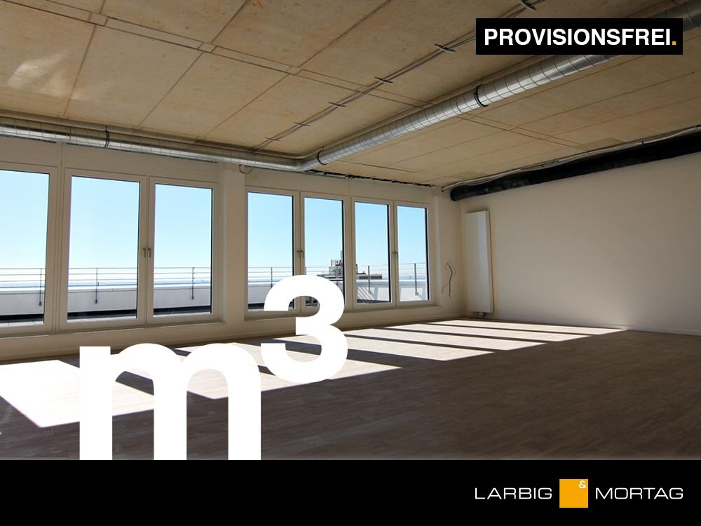 Büro Praxis in Bergisch Gladbach Kölner Umland zum mieten 5548 | Larbig & Mortag
