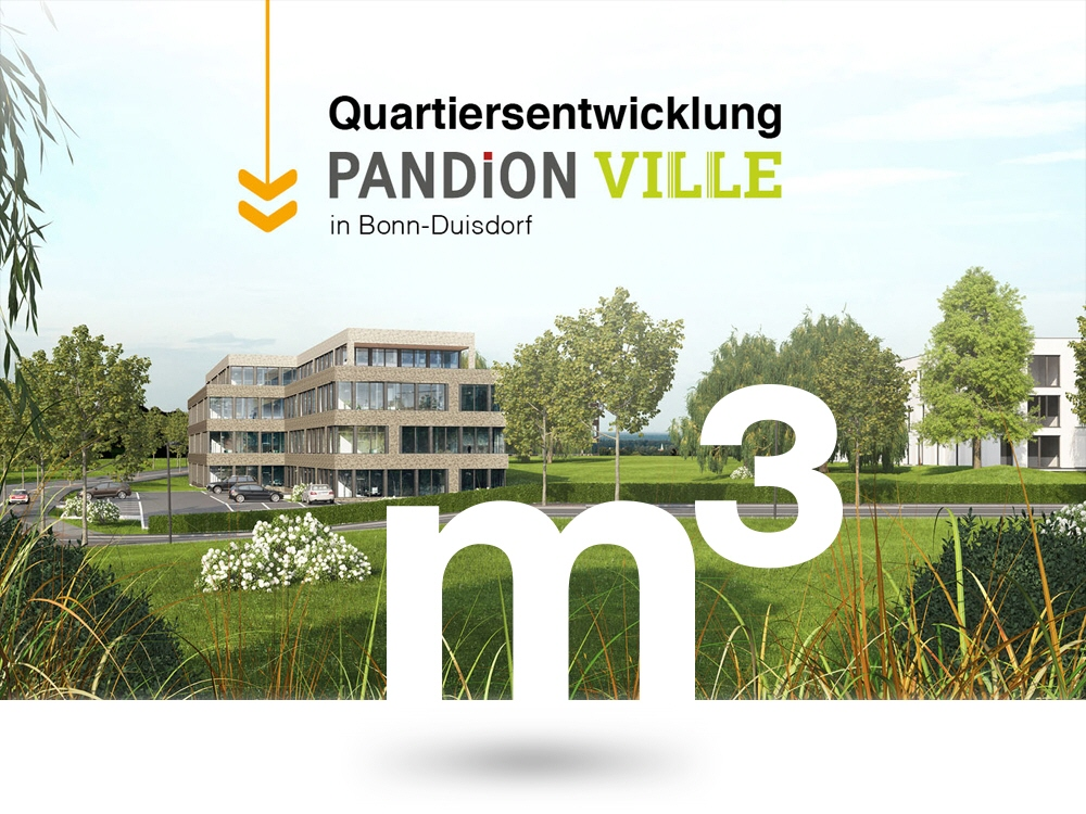 Investment in Bonn Duisdorf-Hardtberg zum kaufen 27493 | Larbig & Mortag