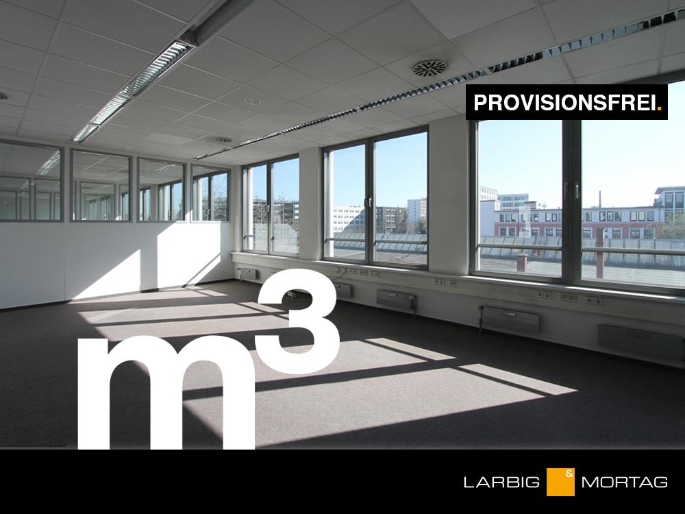Büro in Köln Müngersdorf zum mieten 1605 | Larbig & Mortag