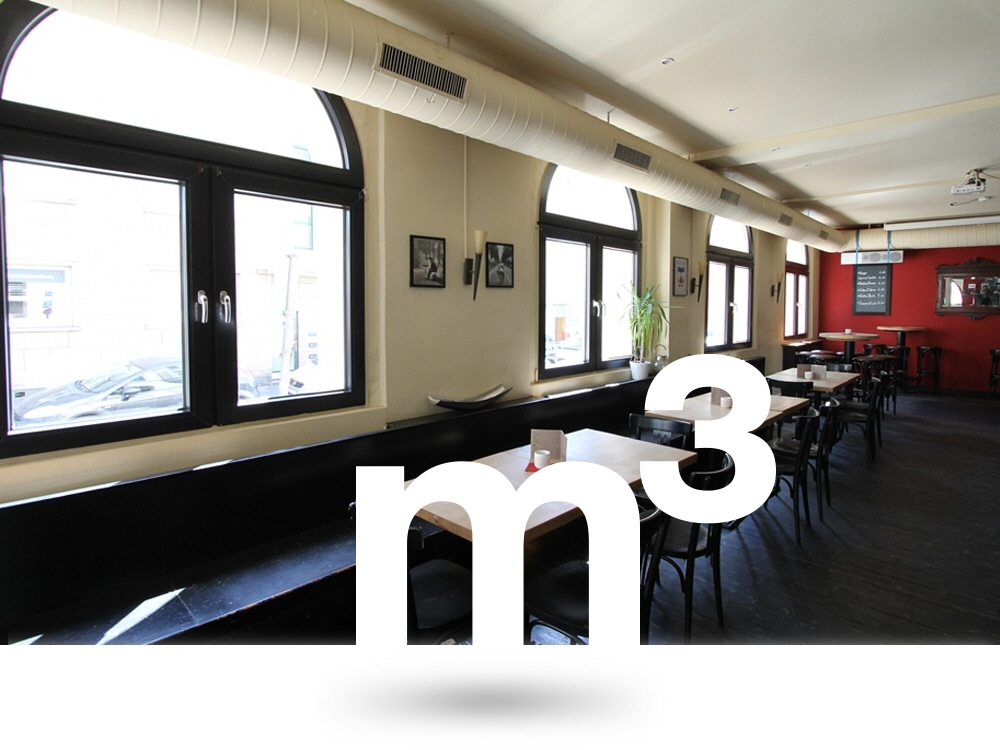 Gastronomie in Köln Lindenthal zum mieten 27938   Larbig & Mortag