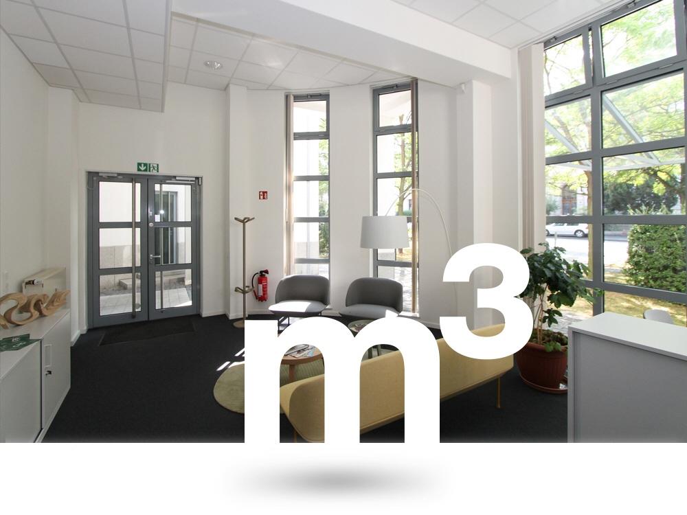 Loft Büro in Bonn Südstadt zum mieten 28029 | Larbig & Mortag
