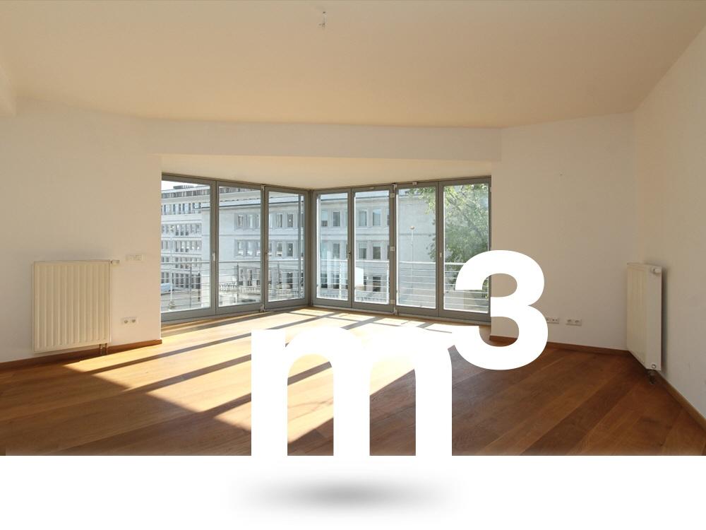 Loft Büro Praxis in Köln Altstadt Nord zum mieten 5485 | Larbig & Mortag