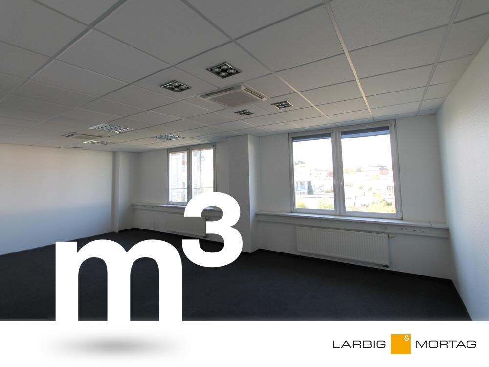 Büro Praxis in Hürth Hürth zum mieten 27922   Larbig & Mortag