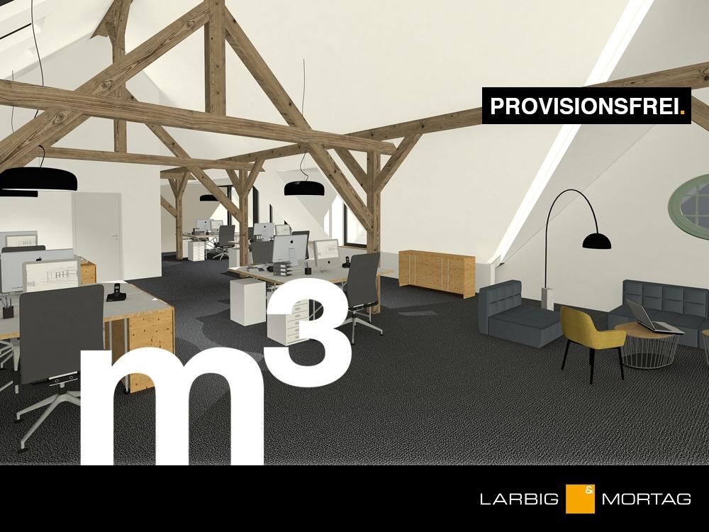 Loft Büro in Leverkusen Leverkusen zum mieten 27352 | Larbig & Mortag