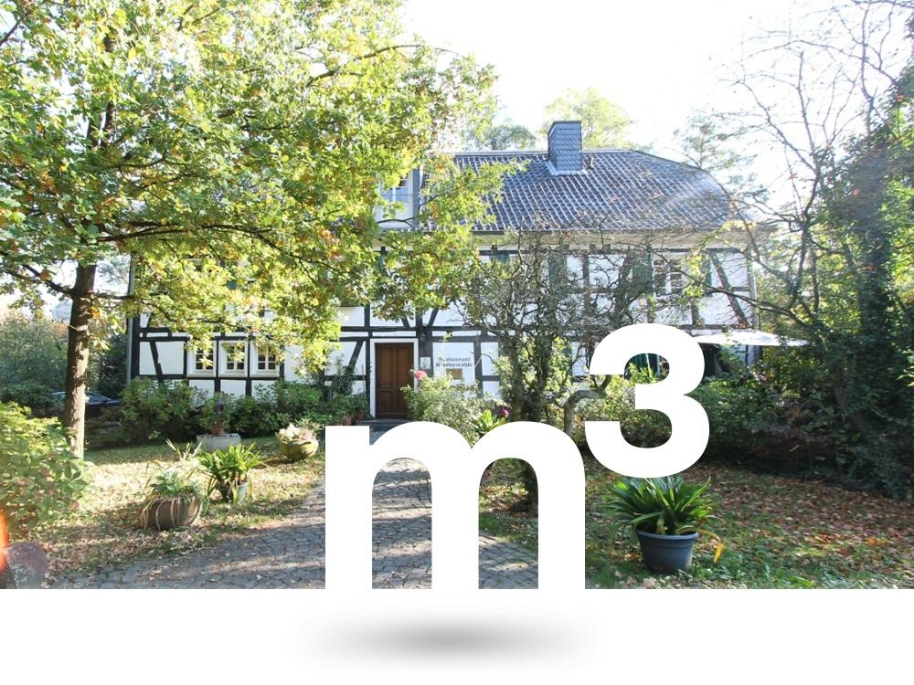 in Rösrath Kölner Umland zum kaufen 28344 | Larbig & Mortag