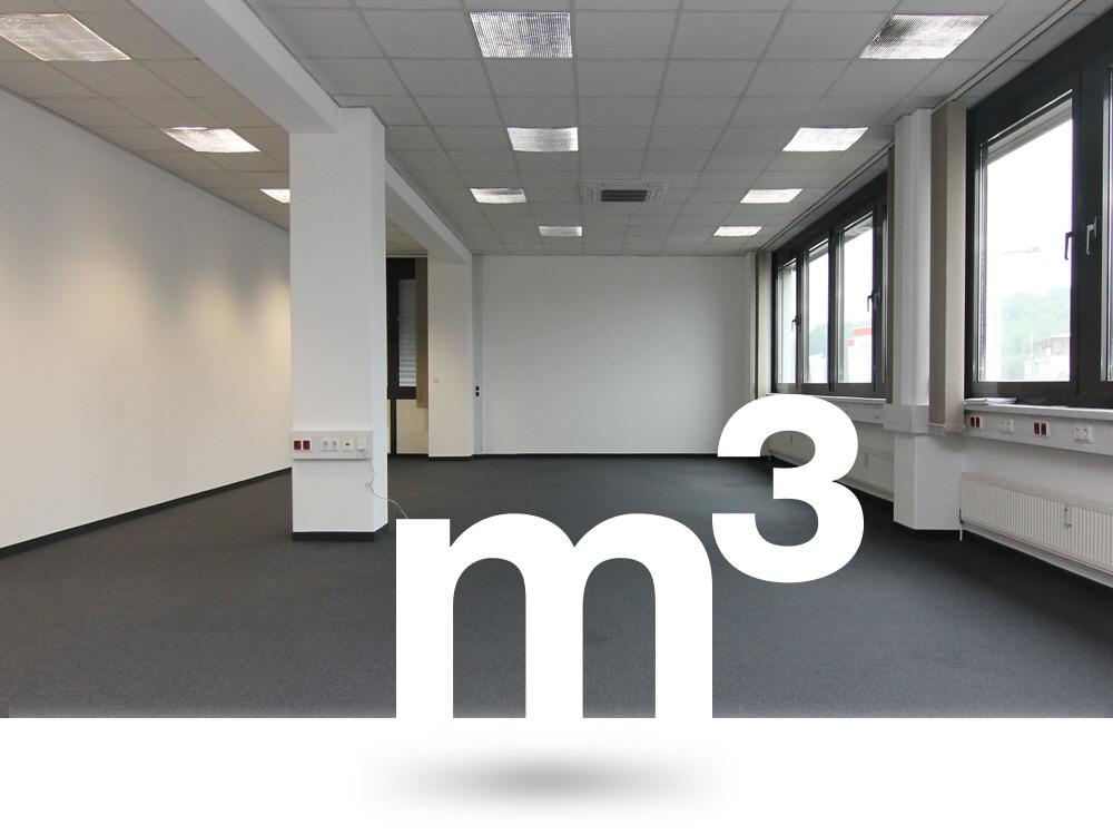Büro in Köln Longerich zum mieten 25033 | Larbig & Mortag