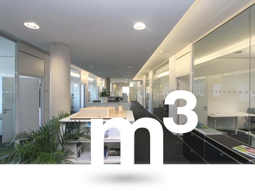 Loft Büro in Köln Vogelsang zum mieten 2739 | Larbig & Mortag