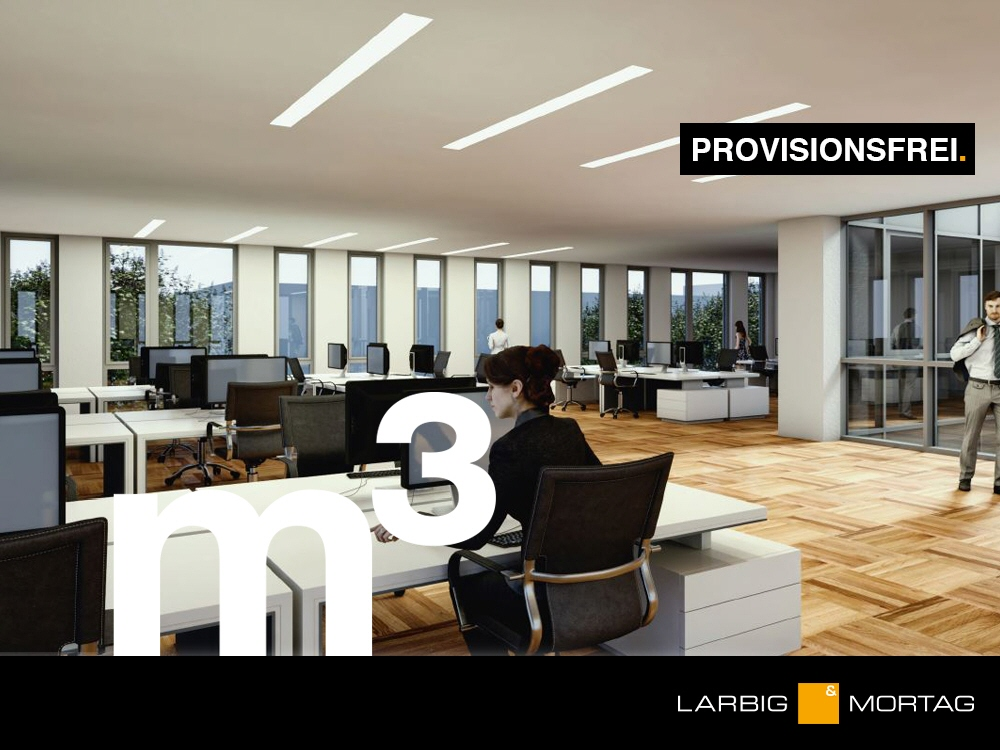 Büro Praxis in Leverkusen Leverkusen zum mieten 27620 | Larbig & Mortag