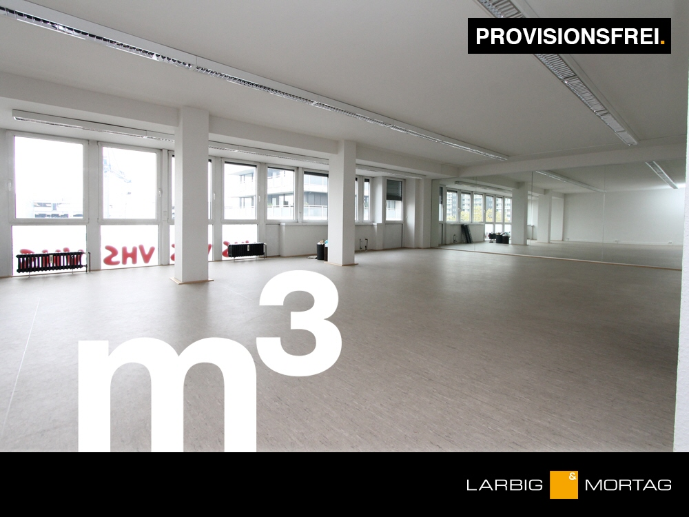 Laden Büro Praxis in Köln Weiden zum mieten 1169 | Larbig & Mortag