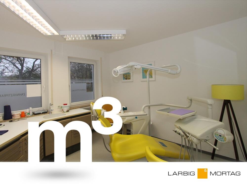 Praxis in Bonn Beuel zum mieten 28357 | Larbig & Mortag