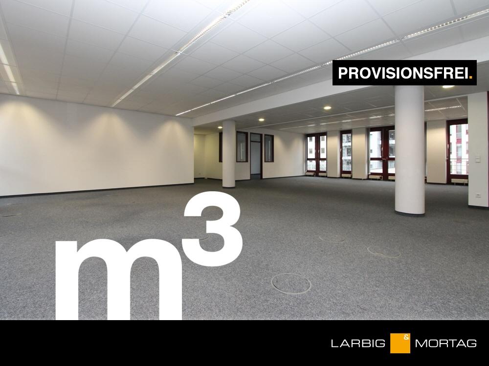 Büro Praxis in Köln Altstadt Nord zum mieten 1804 | Larbig & Mortag