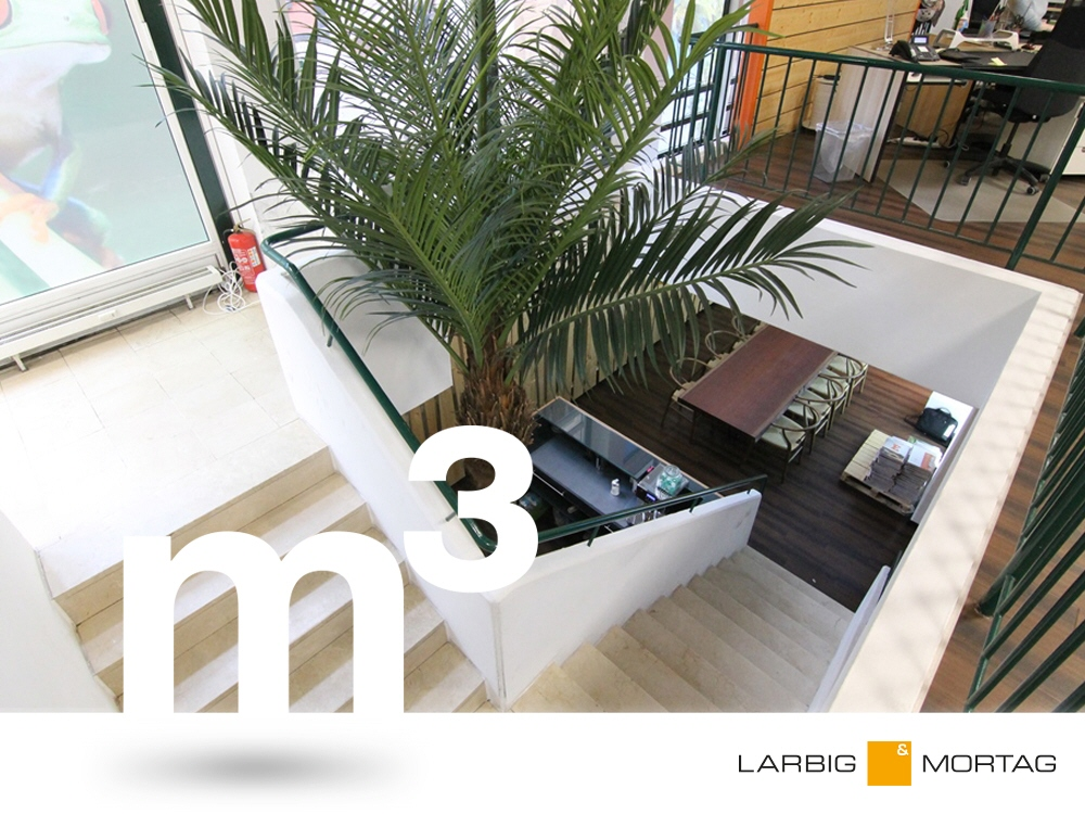 Laden Büro in Köln Altstadt Süd zum mieten 11228 | Larbig & Mortag