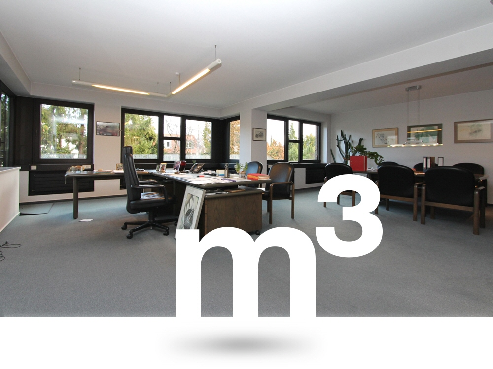 Büro in Köln Rodenkirchen zum mieten 28487 | Larbig & Mortag