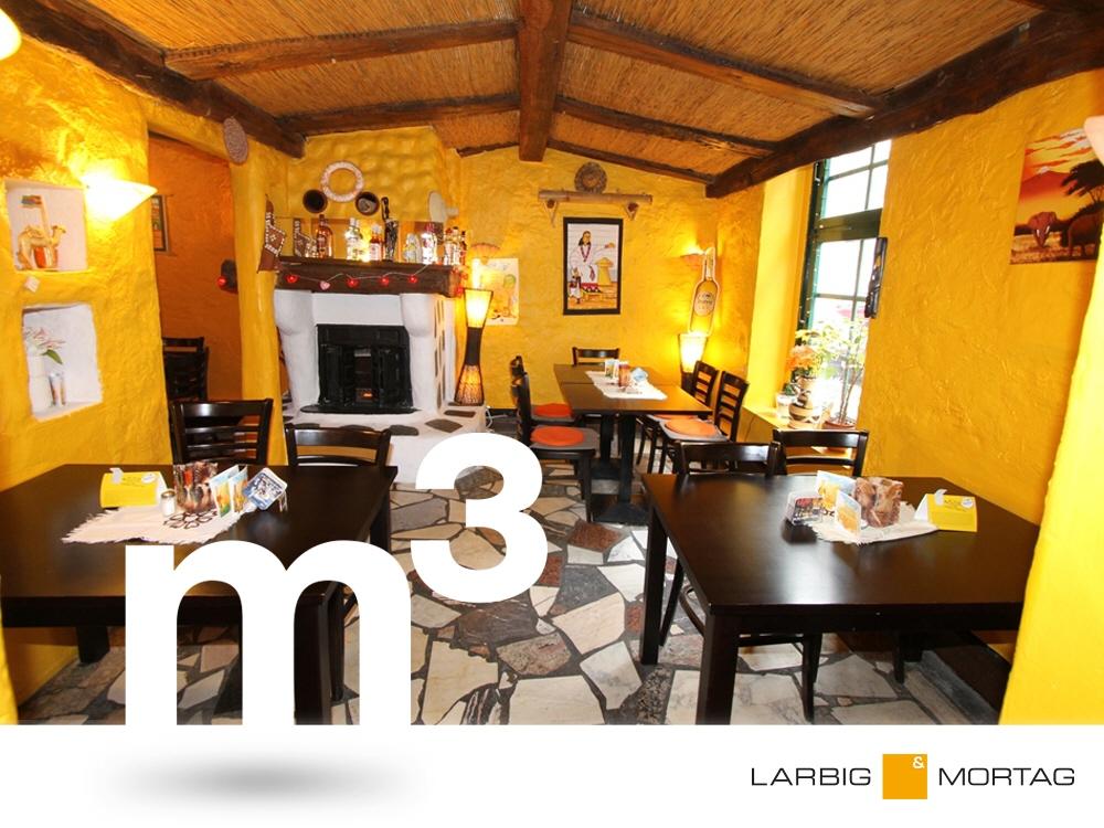 Gastronomie in Köln Altstadt Süd zum mieten 27589 | Larbig & Mortag