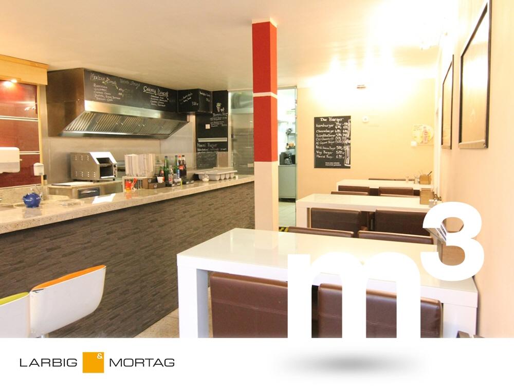 Gastronomie in Köln Widdersdorf zum mieten 28242 | Larbig & Mortag